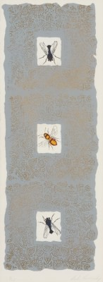 Picture of Bugs by Victoria Cassidy