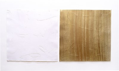 Picture of Untitled (Sunscript) 1983 by Jenny Smith
