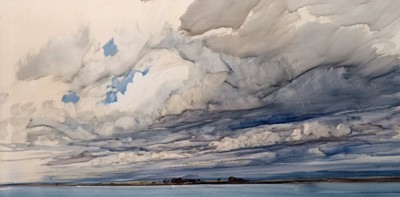 Picture of Big Wind by James Morrison