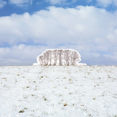 Picture of Snowcopse by Michael Visocchi