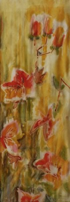 Picture of Flowers by Elizabeth Russell