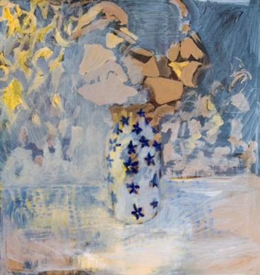 Picture of Still Life by Kirstin Rothey