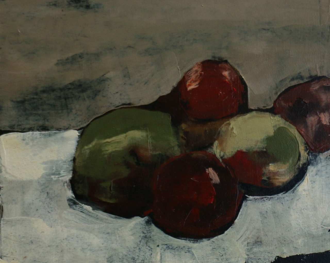 Picture of Still Life by Hannah Mooney